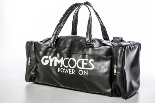 Gymcodes