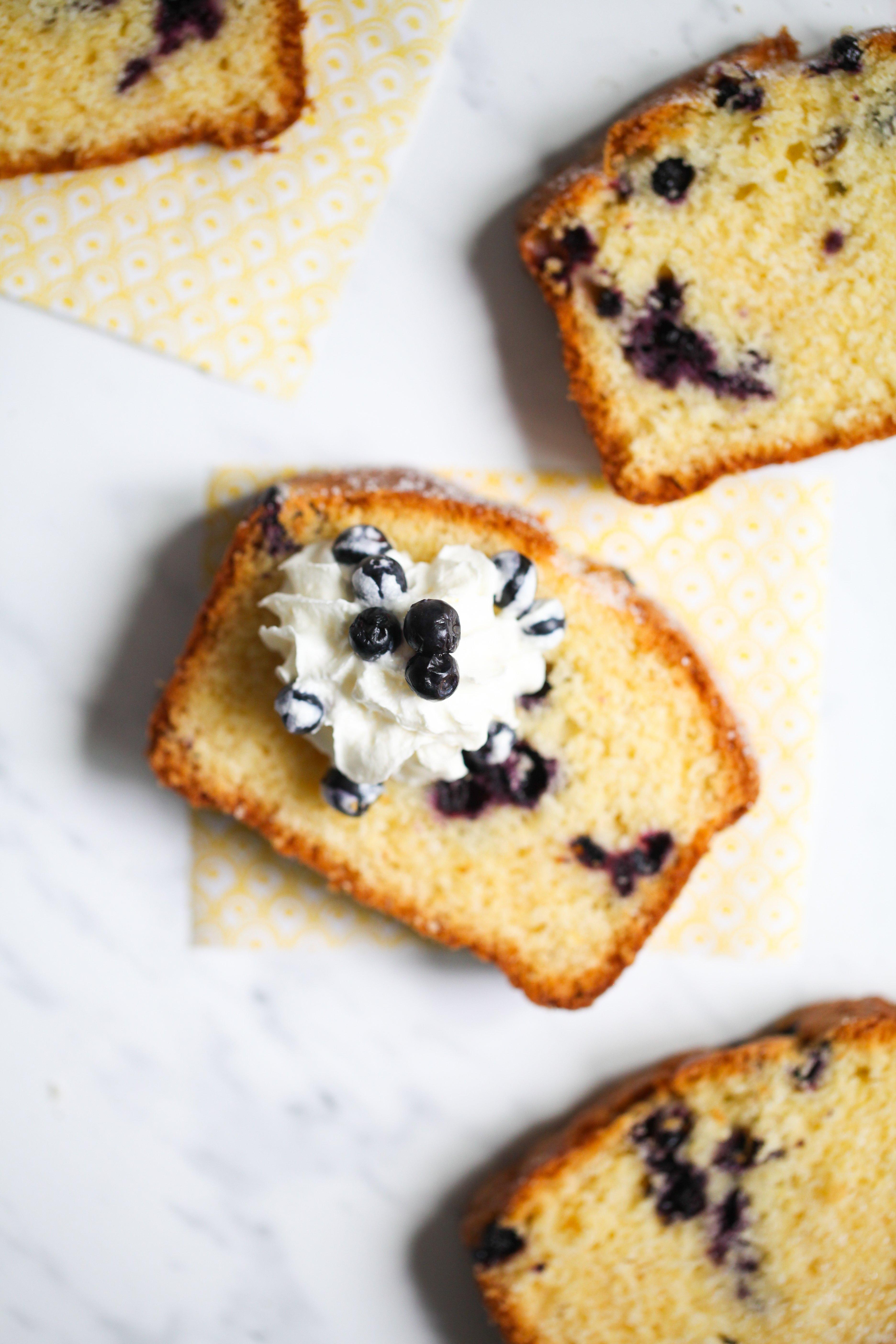 Glasur Fur Kuchen Kostenlose Foto Lebensmittel Schokolade Backen