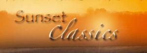 Sunset Classics - Minnesota