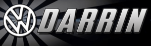 VW Darrin Logo