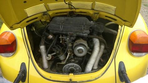 1974_VW_1303_AH_Engine_Original_001