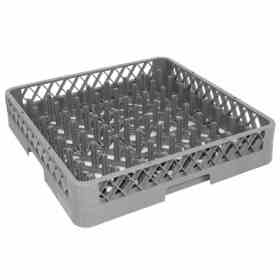 00310 1000x1000 1 - NADSTAR8 COMPARTMENT BASKET B4B