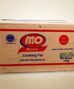 1425625267 MO Mpishi Cooking Fat10KG - MO MPISHI COOKING FAT 10KG