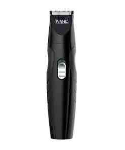 1516980 01 - WAHL 9685-027 Easy Trimmer Set