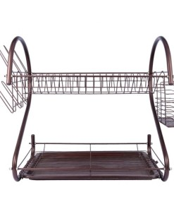 1603 550x550 - Nadstar2 Dish Rack 1603