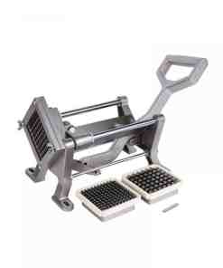 160782 3 1000x1000 1 - Nadstar2 Chips Cutter Professional Blaster 160782