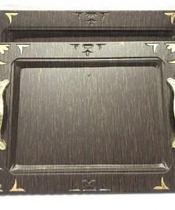 201306 1000x1000h - NADSTAR1 TRAY 2PC 201306137