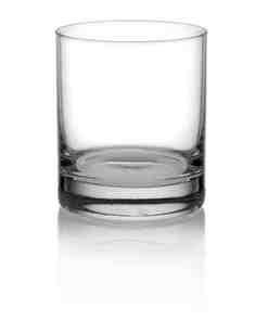 11111 - Ocean Glass 6PCS New York 205ML 5B0780706G0000