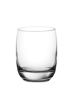 1C13011 550x550 - Ocean Glass 6pc iris rock 320ML 1C13011