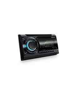 1 bohu 1j - Sony Car Audio Player Slot-In CD/MP3/WMA/Tuner Bluetooth WX-G800UI
