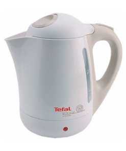 BF5630 1 large - TEFAL Justine kettle BF563043