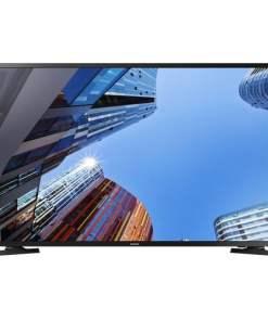"samsung ua 40m5000 40 multi system 1529007745000 1405054 - Samsung M5000 40"" Full HD TV"