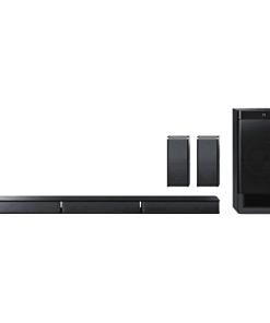 31yuXsHq OL - Sony HT-RT3 Sound Bar 5.0 Ch.