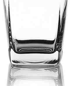 b11007 plaza 1000x1000w - Ocean Glass 6pcs Plaza  195ML 5B1100706G0000