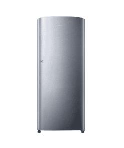 c9fdf7dceb58114d42c5a59d53a283e8 - Samsung RR21J3146SA Single Door Fridge