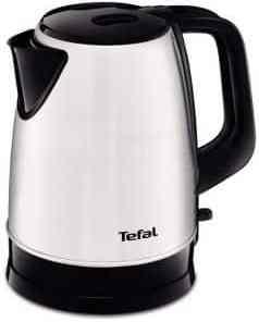 item L 7927789 7074257 - Tefal Kettle Stainless Steel 2400W 1.7Ltrs KI150D27