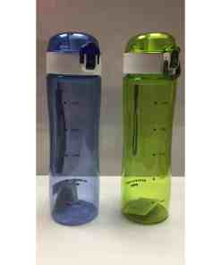 2cbcded3 46cb 46a4 be8d dbcb69d75142 - Drinking water bottle single pc