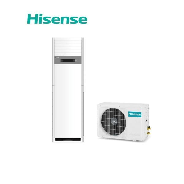 5b483b60039c155641ffa1b47b936306 - Hisense AUF-24CR4SZCPA Floor Standing Type Air-Conditioner