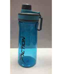 5cd57fac 76f9 4bc6 a1fa 316a56844699 - pro action water bottle