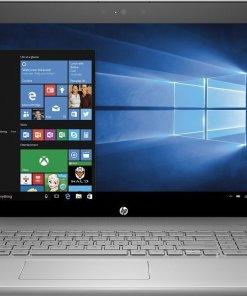 """61JiI0ZOhGL. SL1000  - HP - Envy 17.3"""" Touch-Screen Laptop"""