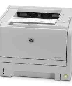 715n98kO0L. SL1500  1 - HP LASERJET P2035 PRINTER