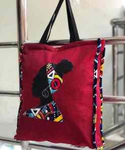 74ffd439 3956 4262 bb38 45f1c429bda5 - Kitenge Handbag