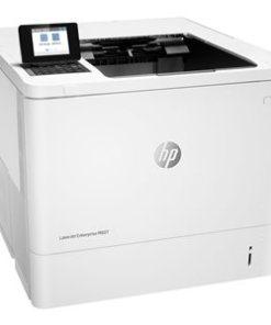 9211264f d19e 4007 be3c 0fdab60b8d12 - Hp Printer Laserjet - M607DN