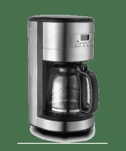 Coffee Machine - Casa Coffee Maker - CA-FE-101