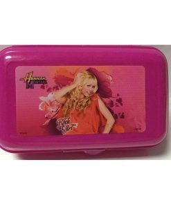 FE1CFBC9 A9B2 4209 A0A2 6877111EF39D 20190729 175054379 - Hannah Montana Lunch Box