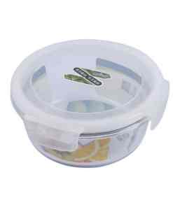 H 909 550x550 - Nadstar2 Oven Container 800ml H909 - Glass