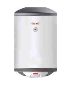 HE 1025 25 liter 1 - Water Heater Tronic 25Ltr India HE 1025
