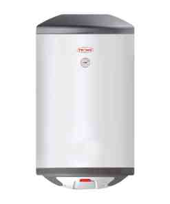 HE 1050 50 Liter 1 - Water Heater Tronic 50Ltr India HE 1050