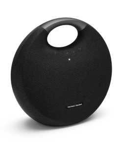 Harman Kardon Onyx Studio 6 01 - Harman Kardon Studio 6 Bluetooth Speaker