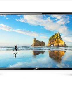 "IMG 20210223 WA0006 - Kodtec LED TV44"" KT-4402SDWF"
