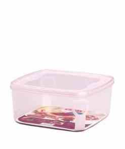 JX 21 475x475h - Lionstar Cake Container With Tray Martha Jx-21