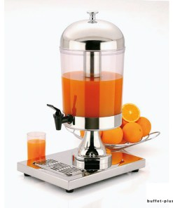 Juice - BON APPETIT JUICE DISPENSER SINGLE 8L HM-BA59