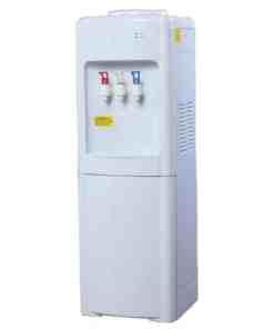 KT 09WFD 475x475 1 - KodTec 3 Tap Water Dispenser