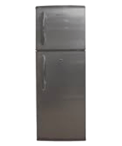MOF D138HS. 1 - MO Electro Refrigerator MOF-D280CS
