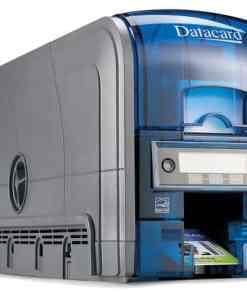 P DC SD360 - Datacard Printer - SD-360
