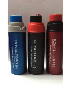 PSX 20190307 220206 - Aluminium Water Bottle 1 pc