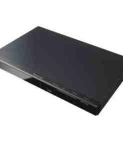 Panasonic DVD S500GC K  USB DVD Player 1 - Panasonic DVD Player DVD-S500GC