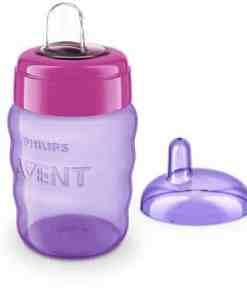 SCF553 03 APP global 001 - Philips Avent Spout Cup SCF553/03
