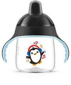 SCF753 03 A1P global 001 - Philips Avent Spout Cup SCF753/03