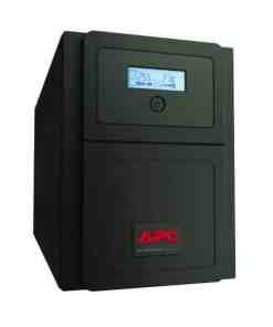 SMV1500VAAI APCEASYUPSSMV1500VA 1024x 1 - APC SMC1500 SMART UPS C 1500VA LCD230V WITH SMART CONNECT