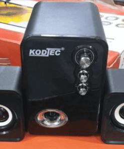 Screenshot 2021 02 22 13 01 18 - Kodtec Laptop Speaker Multimedia KT-V6