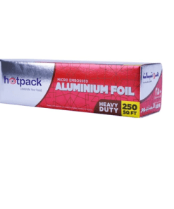 Screenshot 2021 03 11 14 12 51 - Aluminium Foil Embossed 30cmx250Sqft