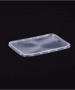Screenshot 2021 03 16 12 24 18 - Microwavable Container With Lid (1500 ml)