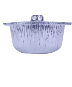 Screenshot 2021 03 20 15 01 23 - Aluminium Pot Container With Hood (29 cm)