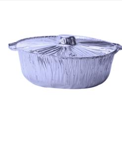 Screenshot 2021 03 23 11 16 02 - Aluminum Pot Container With HoodHotpack