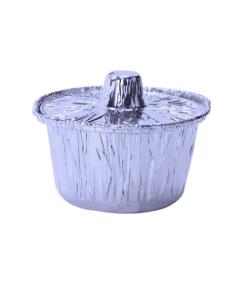 Screenshot 2021 03 23 11 50 48 - Aluminium Pot Container With Hood (9 cm)